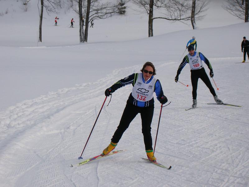 Chestnut_Valley_XC_Ski_Race (62).JPG