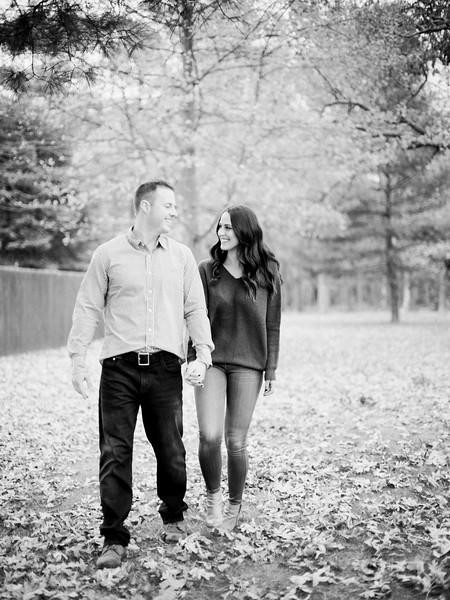 19.11.10 Jaclyn & Brendan-18.jpg