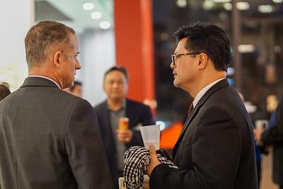 2020.2.19 - LA Sustainability Leaders Panel -  Engineers Week