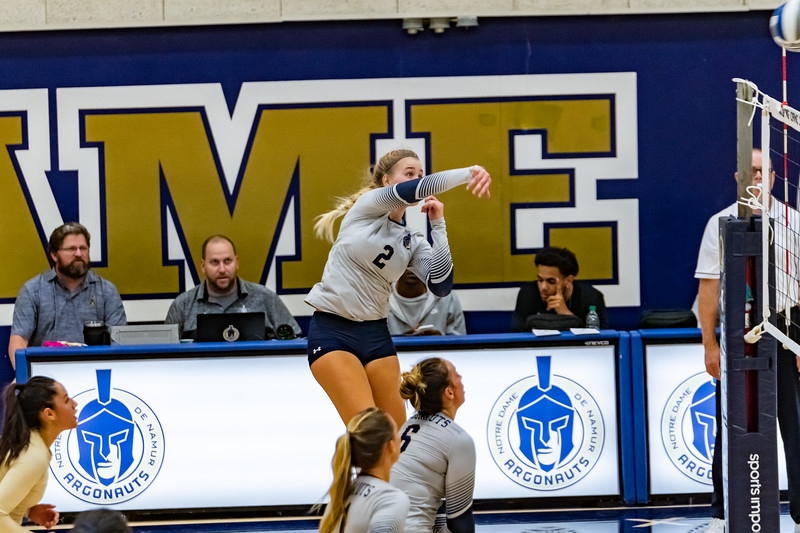 HPU vs NDNU Volleyball-71705.jpg