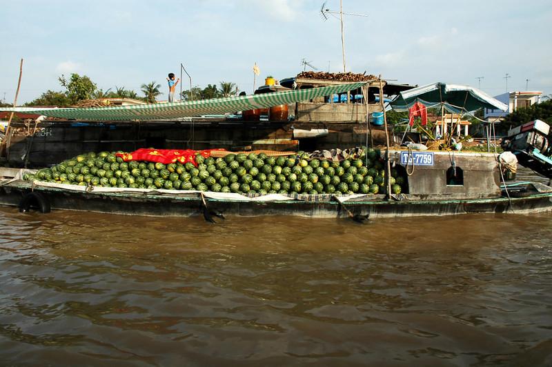 Vietnam 2008-016.jpg