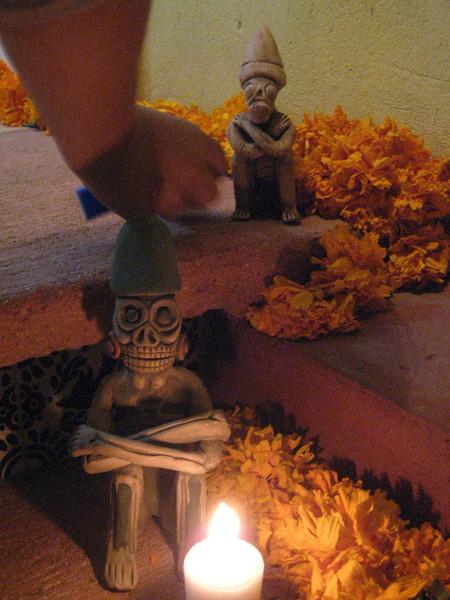 2008.11 Dia de los Muertos 080.jpg
