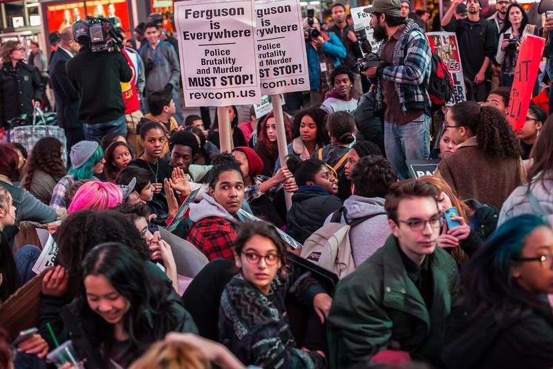 kidsprotest (68 of 82).jpg
