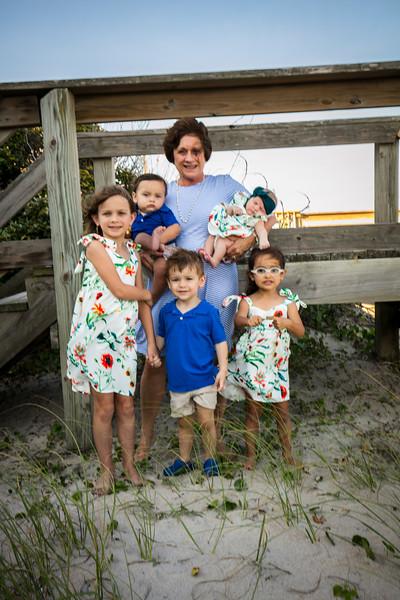Topsail Island Family Photos-36.jpg