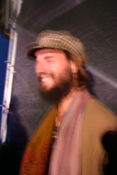 Montreal Jazz Festival 241