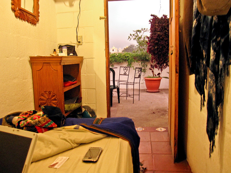 Antigua (119).jpg