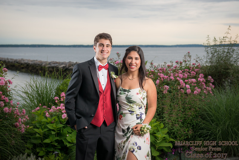 HJQphotography_2017 Briarcliff HS PROM-75.jpg