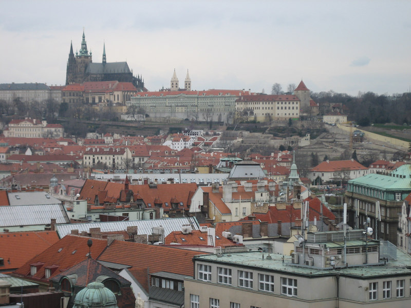 Prague 2007 129.jpg