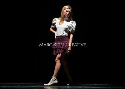 Dance Ensemble Photoshoot