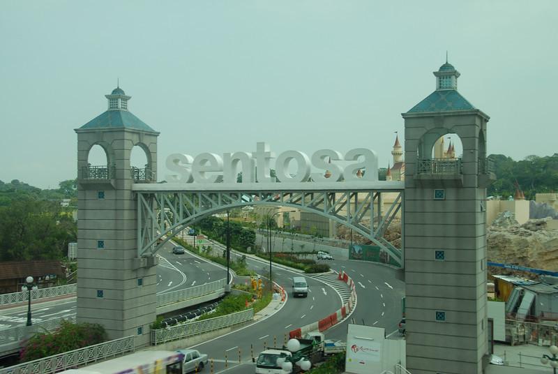 [20100302] Singapore Trip @ Sentosa Island (17).JPG
