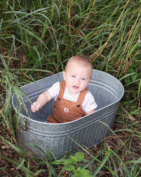 Carter 7 months 014.jpg
