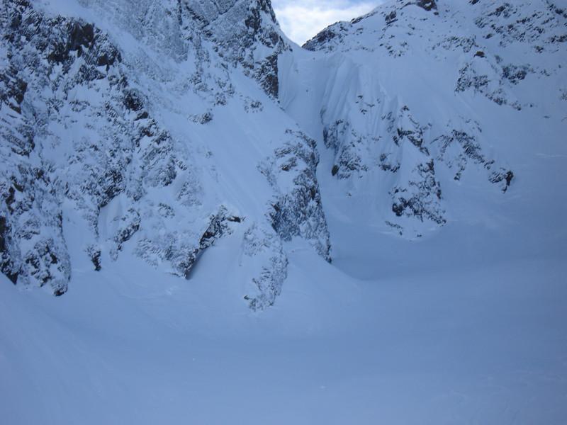 Alaska 2008 255.jpg