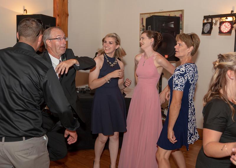 Hartman-Wedding-r-0782.jpg