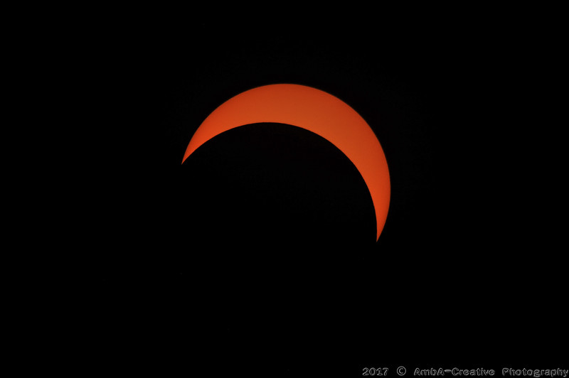 2017-08-21_EclipseDay@HomeDE_17.JPG