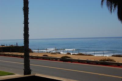 San Diego Oct 2009
