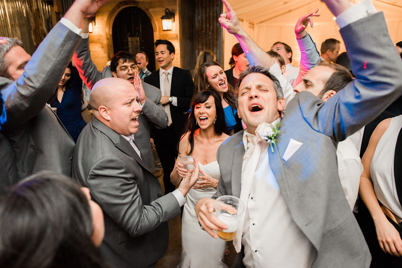 Jackie & Tom's Wedding-6400.jpg