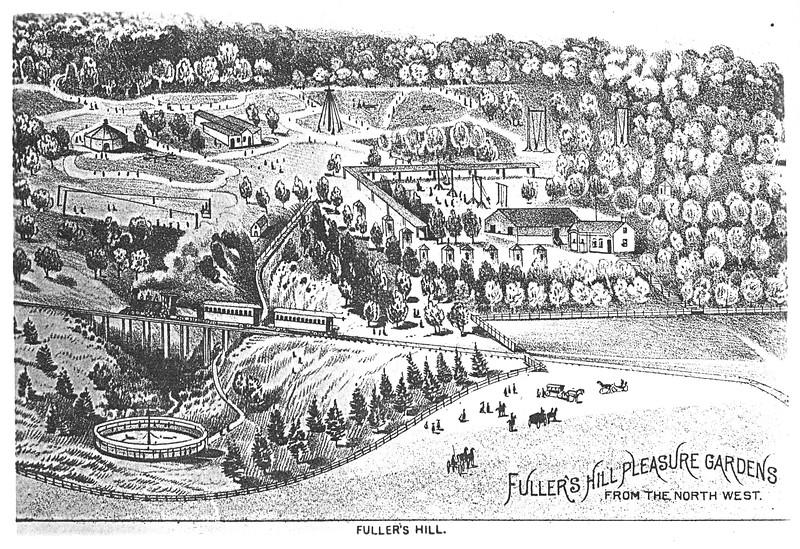 Salt-Lake-and-Fort-Douglas_Fullers-Hill_1887.jpg