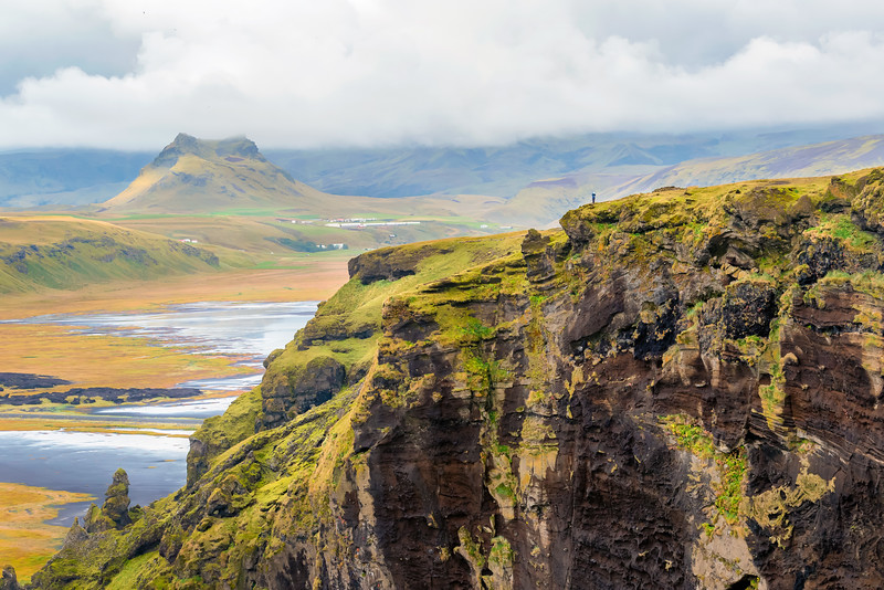 Iceland 2017-112.jpg