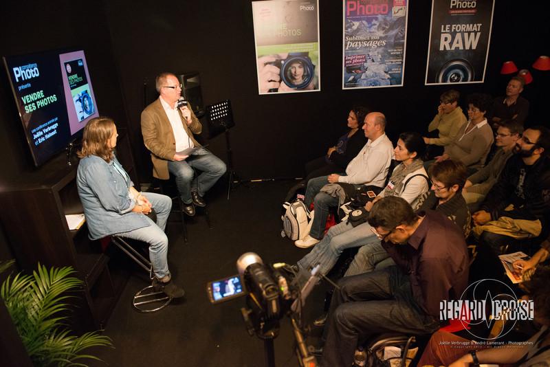 Salon Photo 2012 - Regard Croisé - 132.jpg