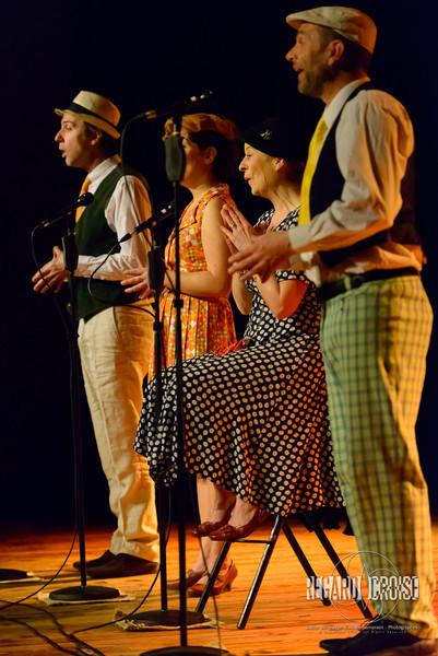 2013 03 15 Saubrigues - Barber Shop Quartet - AL - _DSC5845.jpg