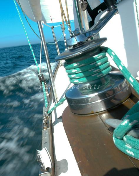Summer Sailing-1215.jpg
