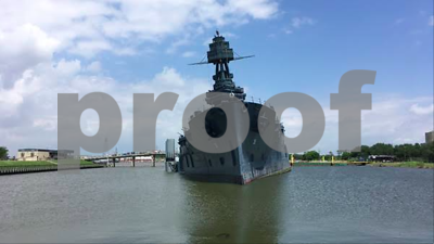 battleship-texas-closed-due-to-leak-tilted-8-degrees-by-monday