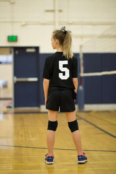 2016-5_Volleyball_6014.jpg