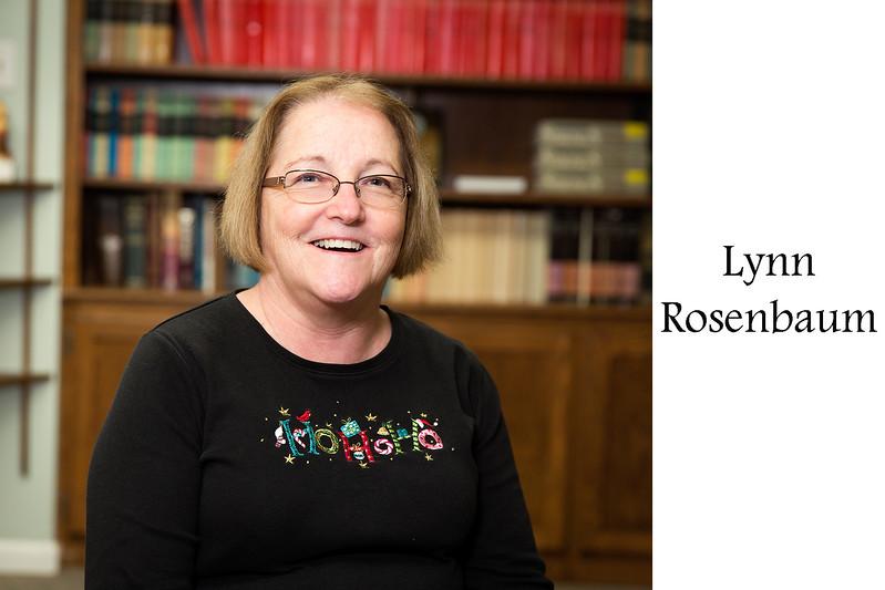 Lynn Rosenbaum 4x6.jpg
