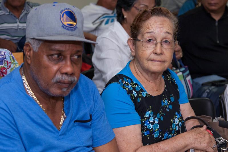 OpWalk Panama 2018 Color -22.jpg