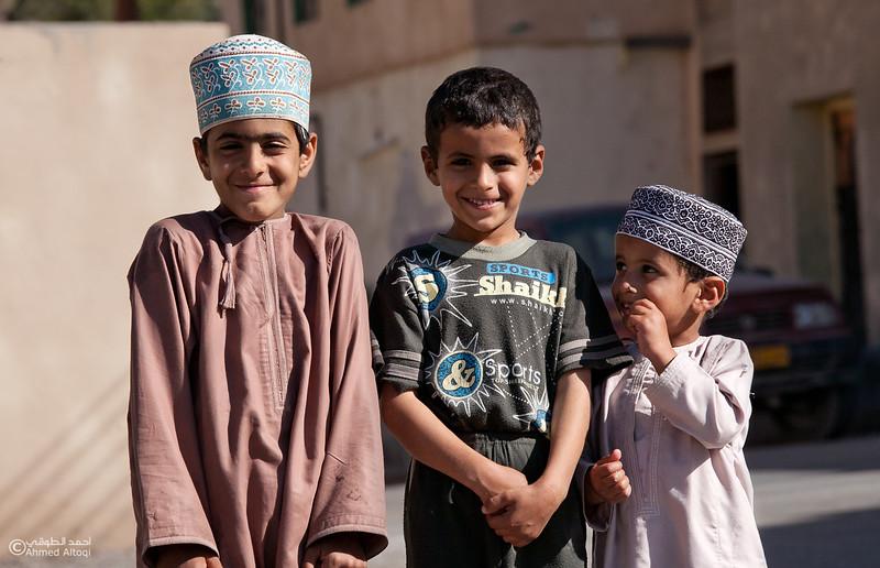 Omani face (52)- Oman.jpg