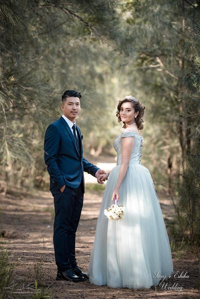 Saroj Eshika Wedding - Web_final (192).jpg