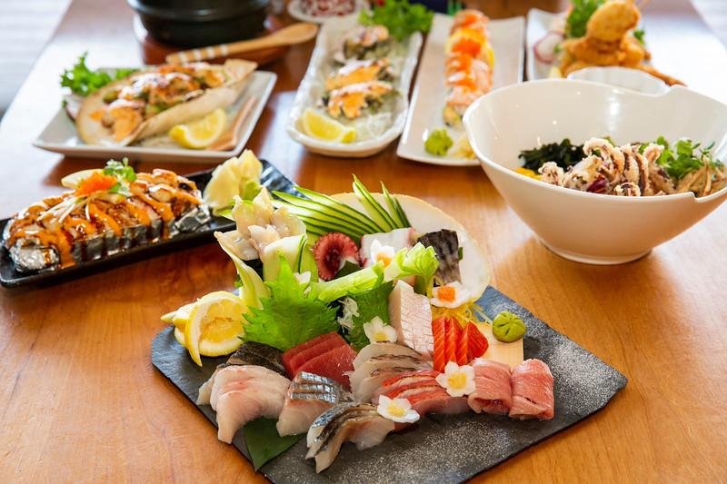 Miyabi Sushi_022.jpg