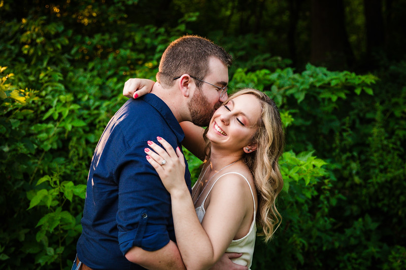 Amanda and Jim - Tyler Park Engagement Session-21_.jpg