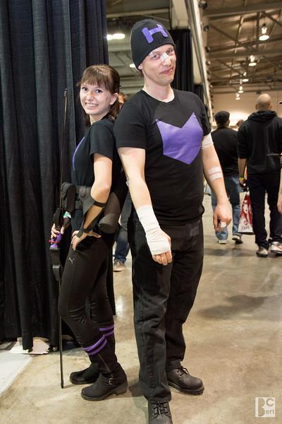 2016 Calgary Expo(29).jpg