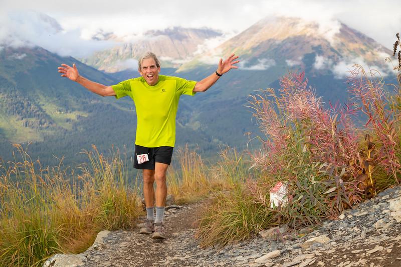 Alyeska Climbathon September 14, 2019 1206.JPG