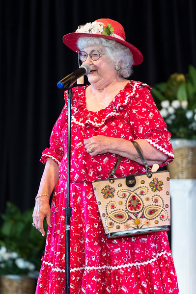 Ms. Pasadena Senior Pageant_2018_137.jpg