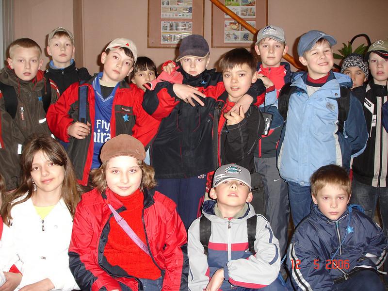 2006-05-12 Турпоход 4А 03.JPG