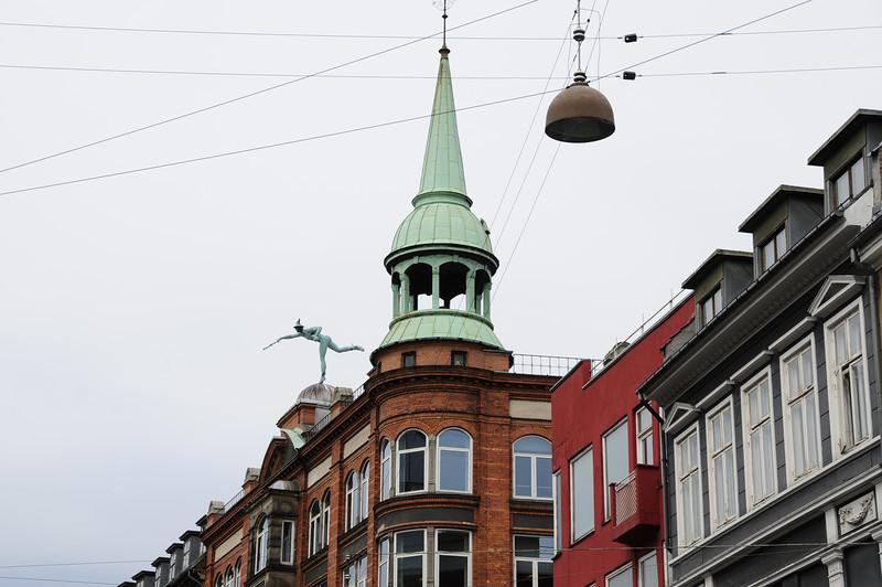 110514_Copenhagen_0232.JPG
