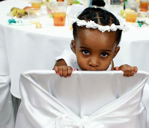 (Sitaniel and Jonathan Wimbley) Wedding Photographer-Rudyrudi of Jackson, MS.