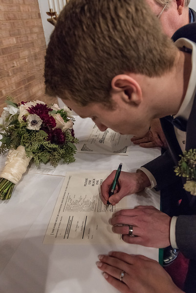 The Ceremony - Drew and Taylor (164 of 170).jpg