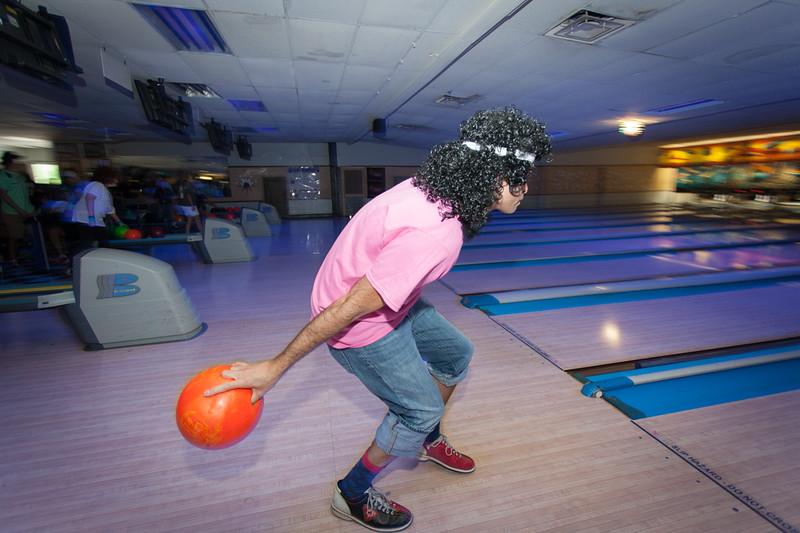 JA-Bowl-A-Thon_027.jpg