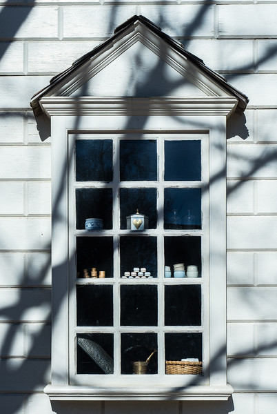 ©2011-2019 Dennis A. Mook; All Rights Reserved; Colonial Williamsburg-00223.jpg
