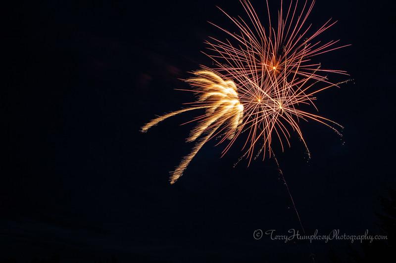 2019 Paradise Fireworks-53.jpg