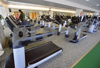 things-to-consider-before-committing-to-a-health-club-membership