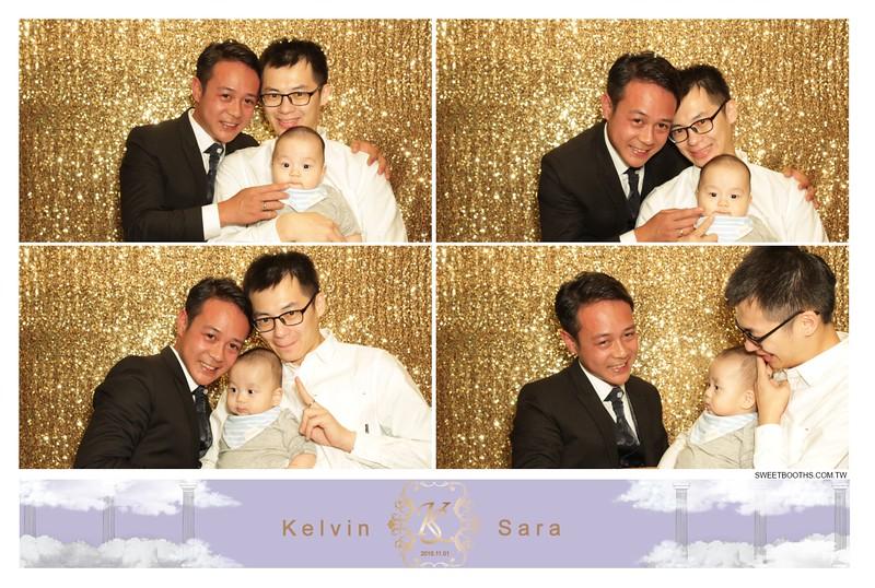 Kelvin.Sara_2015.11 (51).jpg