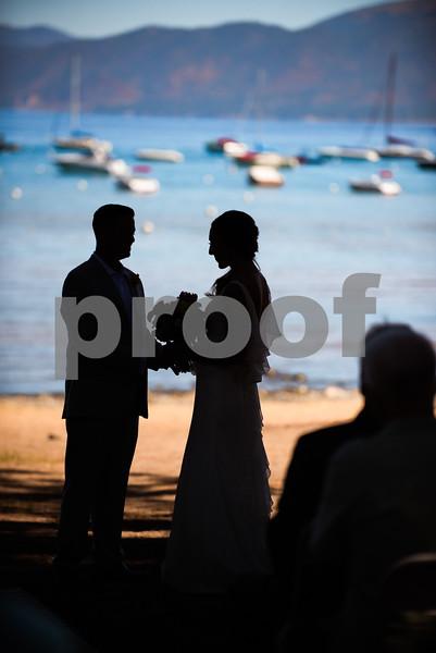 3-Wedding Ceremony-81.jpg