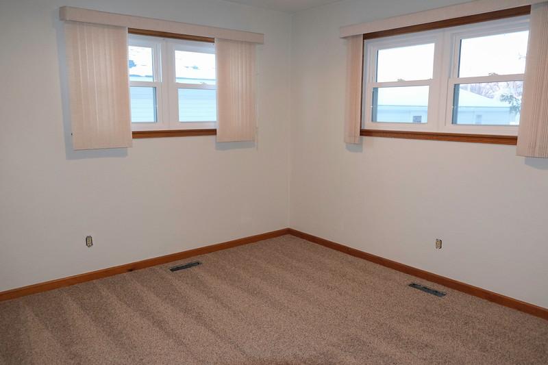 Before-After Carpet-16.jpg