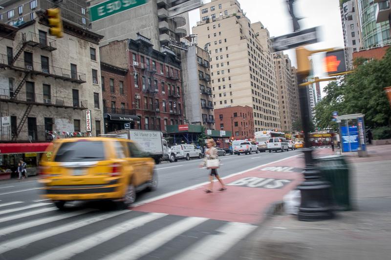 July 25 - Second Avenue, NYC.jpg