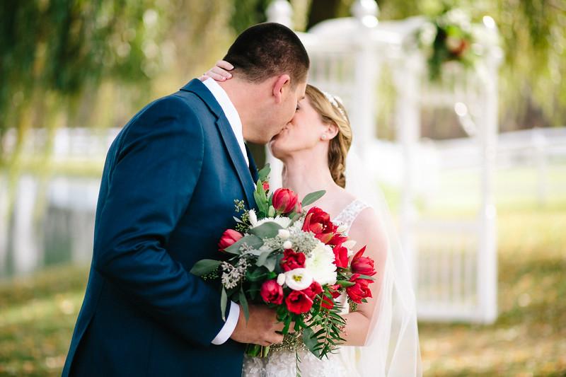 Caitlyn and Mike Wedding-224.jpg