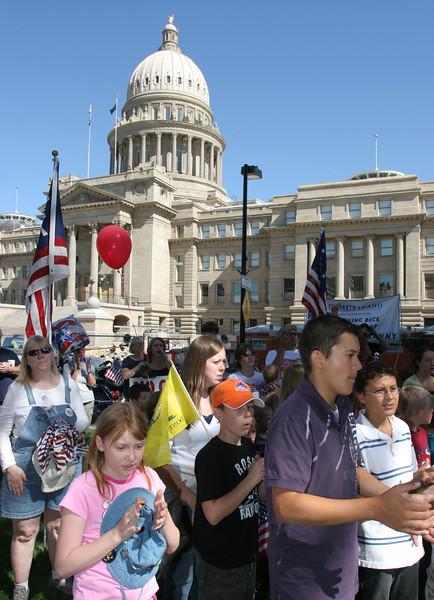 Boise Tea Party_091209_0201.JPG